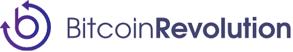 Bitcoin-Revolution-review